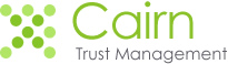 Cairn Trust Management